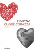 Cuore corazza - Maryna