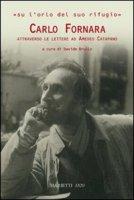 Carlo Fornara - Brullo Davide