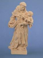 Statua Sant'Antonio cm. 21