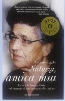 Natuzza, amica mia - Luciano Regolo