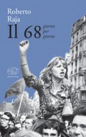 Il 68 giorno per giorno - Raja Roberto