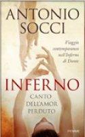 Inferno - Antonio Socci