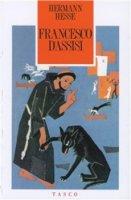 Francesco d'Assisi - Hesse Hermann
