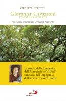 Giovanna Cavazzoni - Giuseppe Ceretti