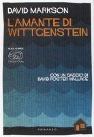 L'amante di Wittgenstein - Markson David