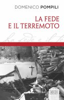 La fede e il terremoto - Domenico Pompili