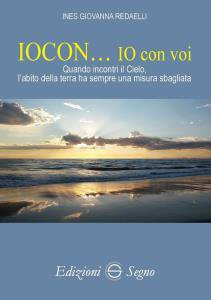 Copertina di 'IOCON IO... con voi'