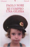 Mi compro una Gilera - Nori Paolo