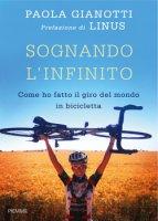 Sognando l'infinito - Paola Gianotti