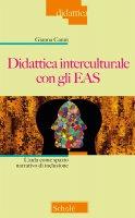 Didattica interculturale con gli EAS - Gianna Cannì