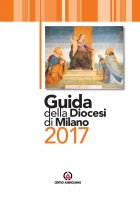 Guida della Diocesi di Milano 2017