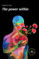 The power within - Cox Jamaal