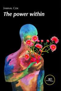 Copertina di 'The power within'