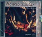 Apostolo delle genti - Marco Frisina