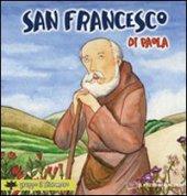 San Francesco di Paola - Vecchini Silvia
