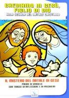 Crediamo in Gesù figlio di Dio - Pera Guerrino
