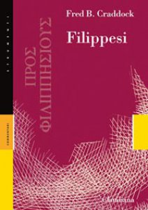 Copertina di 'Filippesi'