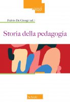 Storia della pedagogia