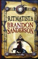 Il ritmatista - Sanderson Brandon