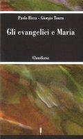 Gli evangelici e Maria - Ricca Paolo, Tourn Giorgio