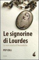 Le signorine di Lourdes - Coll Pep