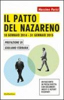Il patto del Nazareno - Massimo Parisi
