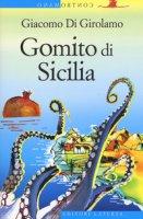 Gomito di Sicilia - Di Girolamo Giacomo