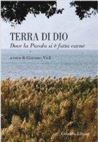 Terra di Dio - Giacomo Violi