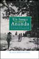 Un luogo chiamato Ananda - Kriyananda Swami