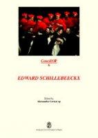Edward Schillebeeckx.