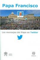 Los Mensaje del Papa en Twitter - Francesco (Jorge Mario Bergoglio)