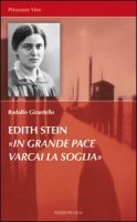 Edith Stein - Girardello Rodolfo