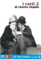 Charlie Chaplin. I corti. Vol. 2