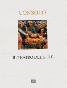 Copertina di 'Teatro del sole. (Il)'