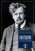Chesterton - Paolo Gulisano, Daniele De Rosa