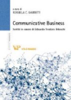 Communicative business. Scritti in onore di Edoardo Teodoro Brioschi