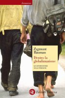 Dentro la globalizzazione - Zygmunt Bauman