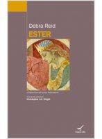 Ester - Reid Debra