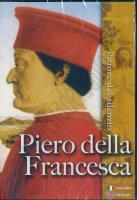 Piero della Francesca - Pittore del Silenzio