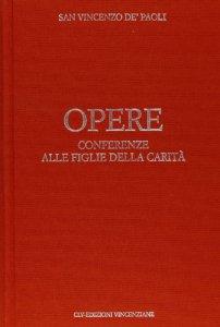 Copertina di 'Opere vol.9'