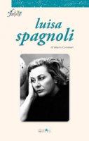 Luisa Spagnoli - Corvisieri Valerio