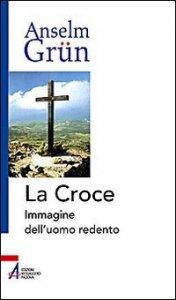 Copertina di 'La croce'