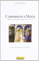 L'annuncio a Maria - Rossi Guido