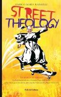 Street theology - Enrico Maria Radaelli