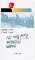 AC: una storia di santità laicale