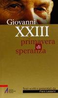 Giovanni XXIII - Lazzarin Piero