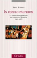 In populo pauperum. La Chiesa latinoamericana dal Concilio a Medellín (1962-1968) - Scatena Silvia
