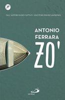 Zo' - Antonio Ferrara