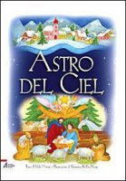 Astro del ciel - Vicki Howie, Kriszta Kàllai Nagy