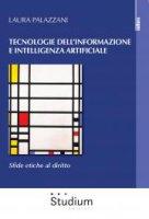 Tecnologie dell'informazione e intelligenza artificiale - Laura Palazzani